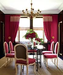 dining room trim ideas colorful dining room dining room best decoration glamorous dining