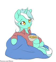 Couch Potato Clipart Equestria Daily Mlp Stuff Drawfriend Stuff 1897
