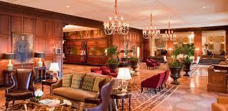 Wedding Venues In Roanoke Va The Hotel Roanoke Curio Collection By Hilton