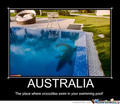 Australian Memes - australia by flexicon meme center