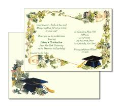 Marriage Invitation Card Templates Free Download Amazing Walmart Graduation Invitation Cards 88 About Remodel