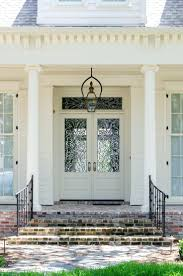 Double Front Entrance Doors by Front Doors Double Entry Front Doors Uk Double Entry Front Doors