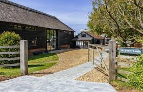 Suffolk Cottage Holidays Aldeburgh by Suffolk Cottage Holidays Luxury Cottages Uk Elite Cottages