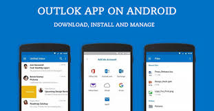 how to app on android app on android how to install and manage