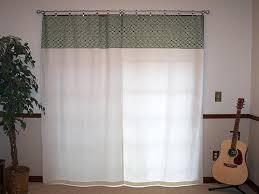 sliding glass doors curtains draw drapes sliding glass doors curtains over vertical blinds