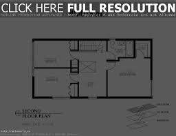 3 bedroom tiny house plans home designs