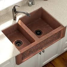 copper sinks online coupon copper sinks online oval copper bathroom sink copper bathroom sinks
