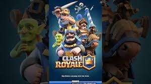 clash of 2 mod apk clash royale 1 9 2 update mod apk