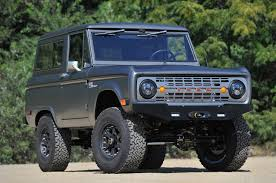 189 best ford broncos images on pinterest ford bronco ford