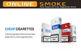 stores online cigarette stores reviews online smoke
