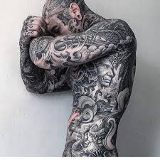 3208 best tattoos images on pinterest beards vikings and 3 years