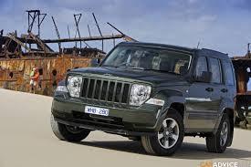 green jeep liberty 2008 jeep cherokee range