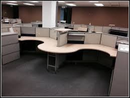 office furniture liquidators nj hotel furniture liquidators dallas furniture home furniture