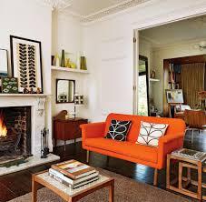 Wohnzimmer Quelle Homestory In Diesem Haus Gibt Es Weder Wohnzimmer Noch Küche Welt