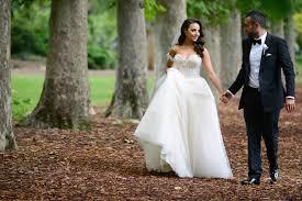 Wedding Dress Man Decode The Wedding Dress Code What Do They Mean Easy Weddings