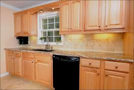 kitchen cream colored kitchen cabinets coloured kitchen