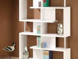 Cool Bookshelves For Sale by Elegant Designer Bookshelves For Sale On Home Design Ideas With