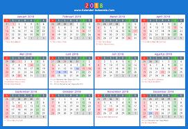 Kalender 2018 Hd Root Author At Free Printable Calendars 2017 2018 India