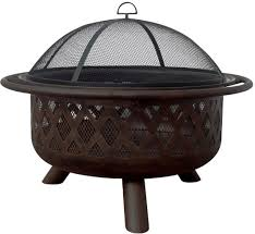 Living Accents Patio Heater by Patio Heaters