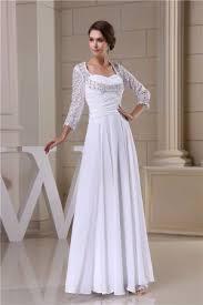 empire wedding dress empire wedding dresses empire bridal gown veaul com