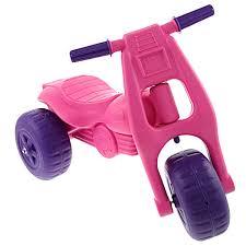 big w womens boots australia ride on toys toys big w