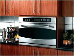sharp under cabinet microwave microwave drawer dimensions sharp smd2470as microwave drawer review