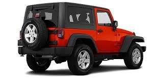 compare jeep wranglers compare the 2016 jeep renegade vs wrangler