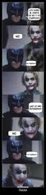 megapost humor grafico pasa lince memes humor and meme