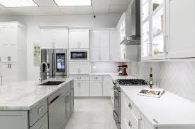 when is the best time to buy kitchen cabinets at lowes kitchen renovations remodels are better in the summer