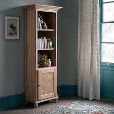 Bookcases John Lewis Buy John Lewis Audley Bookcase With Cupboard John Lewis