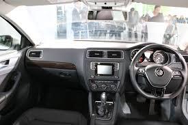 vento volkswagen interior volkswagen fest