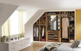 Built In Cupboard Designs For Bedrooms Fitted Wardrobes Beautiful Bedroom Designs By Sharps