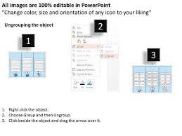 business framework sq3r reading strategy powerpoint presentation
