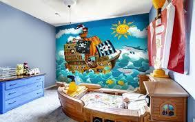New York Wallpaper U0026 Wall Murals Wallsauce by Pirate Wallpaper U0026 Wall Murals Wallsauce Usa