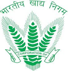 food corporation of india wikipedia