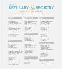 baby shower registry stores 29 of baby shower registry template cairnstravel info