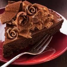 gourmet cakes cake