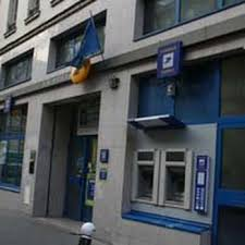 bureau de poste opera bureau de poste faidherbe bureau de poste 33 rue faidherbe
