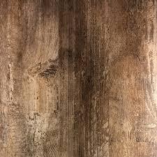 Vintage Vinyl Flooring by Vintage Vinyl Plank Aged Leather
