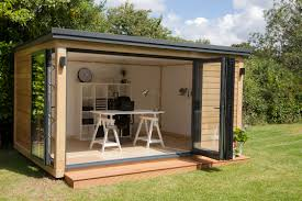 Officedesigns Garden Office Designs Images On Brilliant Home Design Style About