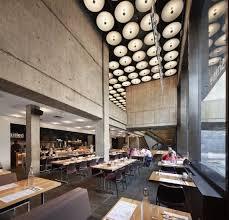 128 best restaurants images on pinterest cafe design