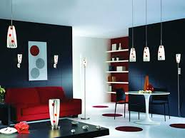table lamps alluring home decoration for living room remodeling