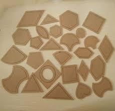 aliexpress com buy 54pcs lot mixed quilt template handmade