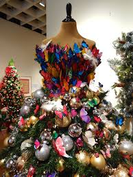 festival of trees orlando museum of art celebrating 30 years