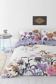 32 best duvet u0026 quilt maybes images on pinterest duvet bedroom