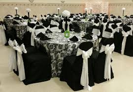 black and white wedding simply black and white wedding theme ideas wow wedding