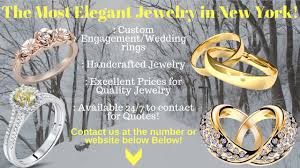 groupon wedding rings wedding rings jangmi engagement ring prices jangmi meaning