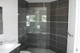 Glass Wax For Shower Doors Installing Shower Doors Vs Shower Curtains Cost Likes