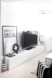 Besta Hacks Ikea Besta Hacks Tv Storage Tvs And Storage