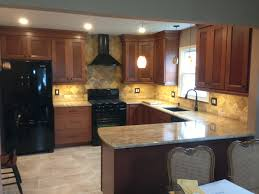 Kd Kitchen Cabinets Csd Kitchen And Bath Llc Kitchen Cabinet New Jersey Kitchen